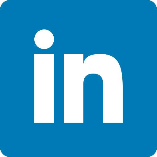 Compartir esta página en Linkedin